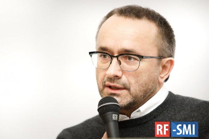 Режиссёр Андрей Звягинцев находится в крайне тяжёлом состоянии