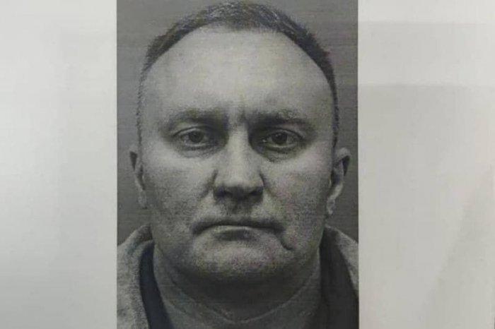 Александр Мавриди, сбежавший из СИЗО Истры задержан в Митино