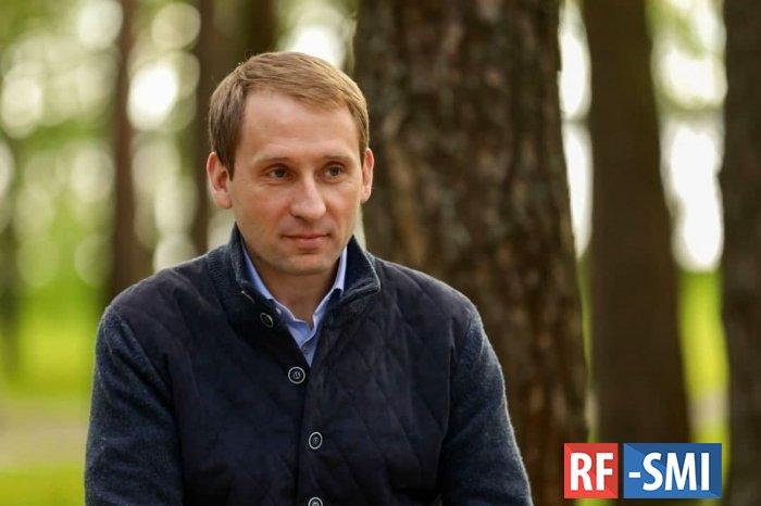 Ежегодно в России собирают около 23 млрд рублей экологических платежей