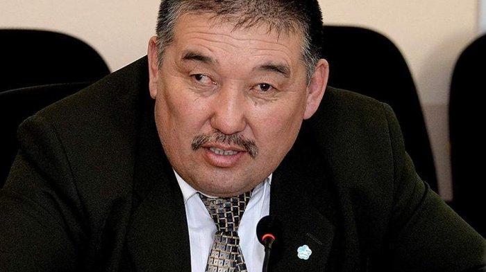 Экс-министра сельского хозяйства Тувы подозревают в убийстве жены