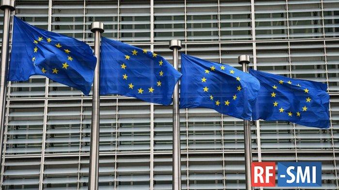 Евросоюз сталкивается с кризисом после решения польского суда