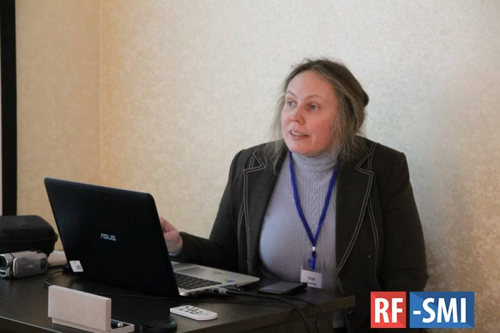 Правозащитницу, помогавшую мигрантам, могут выдворить в Узбекистан