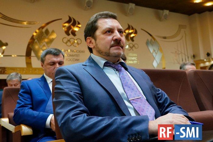 В ДНР пришел крупный инвестор из России. Будет восстанавливать промышленность